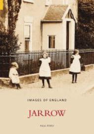 Jarrow by Paul Perry image