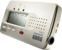 Korg CA1 Chromatic Tuner