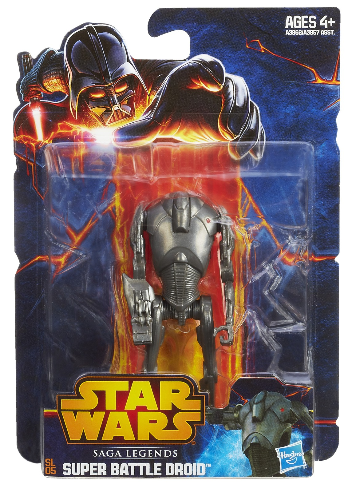 Star Wars 3 75