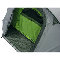 Caribee Get Up 2 Tent