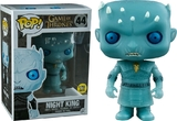 Game of Thrones - Night's King (Glow) Pop! Vinyl Figure