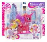 My Little Pony: Sparkle Bright - Princess Cadance