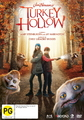 Jim Henson's Turkey Hollow on DVD