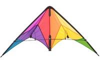 HQ Kites: Calypso II Radical R2F - Sport Kite