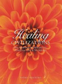 Healing Civilizations by Nadim A Shaath