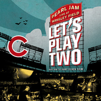 Let's Play Two by Pearl Jam
