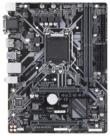 Gigabyte GA-B360M-HD3 MATX Motherboard
