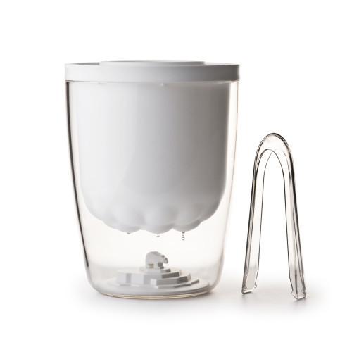 Qualy Polar Ice Bucket