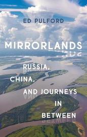 Mirrorlands by Ed Pulford