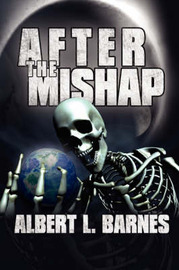 After the Mishap by Albert L. Barnes image