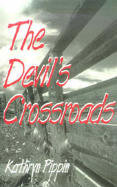 The Devil's Crossroads by Kathryn Pippin image