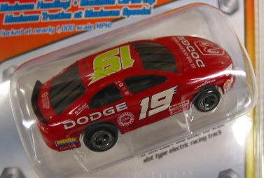 Dodge Dealer #19 Intrepid