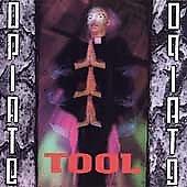 Opiate [EP] by Tool