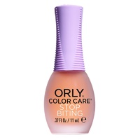 Orly Color Care Stop Biting (11ml)