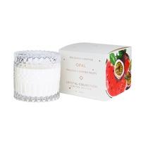 Mrs Darcy Candle - Opal (Pavlova & Summer Fruits)
