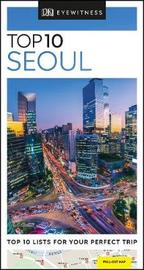 Top 10 Seoul by DK Travel