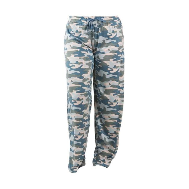 Hello Mello: Pillow Fight Lounge Pants - S-M
