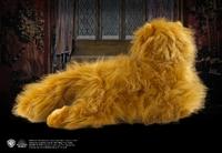 Harry Potter: Crookshanks - Collector's Plush