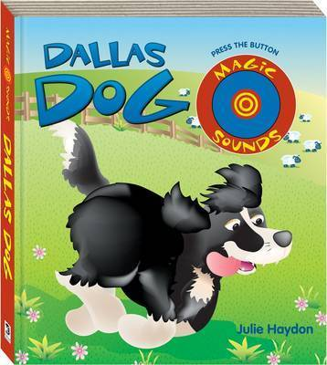 Dallas Dog
