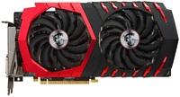 MSI Radeon RX 570 Gaming X 4GB Graphics Card image
