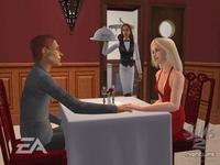 The Sims 2 Nightlife for PC Games