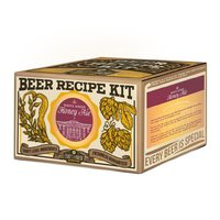 Craft A Brew: Refill Kits - White House Honey Ale