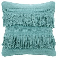 Bambury Indra Cushion Cover (Serene)