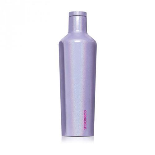 Corkcicle Canteen - Pixie Dust (25oz)