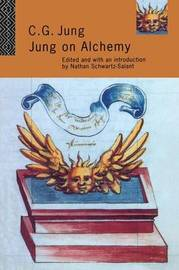 Jung on Alchemy by C.G. Jung