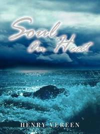 Soul on Heat by Henry Vereen image