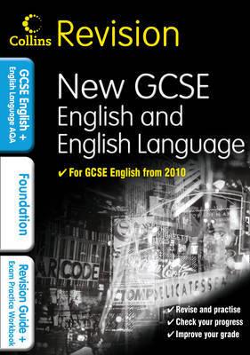 Collins GCSE Revision by Keith Brindle
