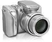 Kodak Z612 6.0MP 12x Optical Zoom Digital Camera