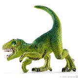 Schleich: Velociraptor - Mini