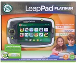LeapPad Platinum Learning Tablet - Green