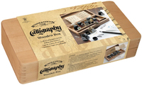 Winsor & Newton Calligraphy Wooden Box image
