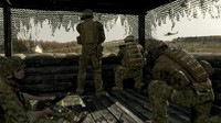 Armed Assault II (ArmA II) for PC image