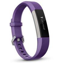 Fitbit Ace Power Purple