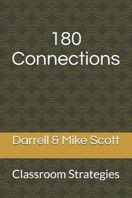 180 Connections by Mike Scott