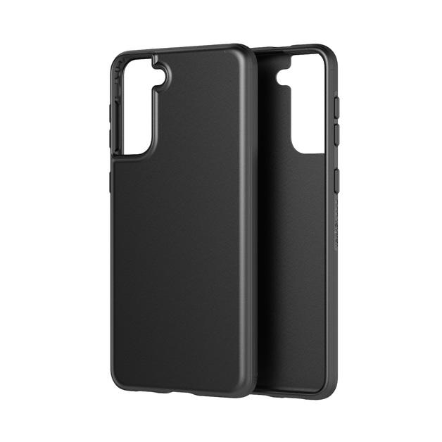 Tech21 EvoSlim - Samsung Galaxy S21+ - Black