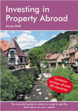 Investing in Property Abroad by Anne Hall