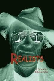 Realists by Conrad Bishop