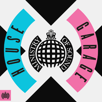 House X Garage by Ministry Of Sound image