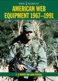 American Web Equipment 1967-1991 by C. A. Monroe