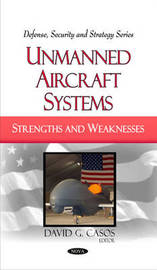 Unmanned Aircraft Systems image