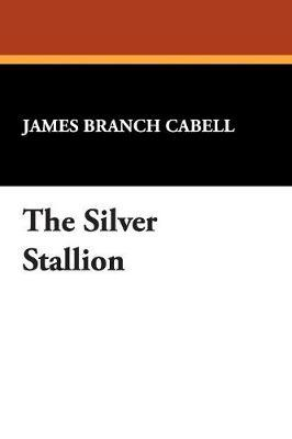 The Silver Stallion image