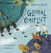 Global Conflict by Louise A Spilsbury