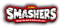 Smashers: Collectors Team Bus - Football