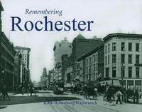 Remembering Rochester image