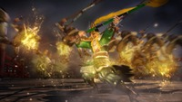 Warriors Orochi 3 for PS3