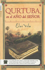 Qurtuba, el Ano del Senor by Eloi Vila image